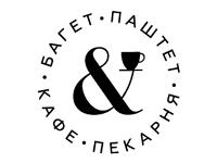 baget-logo