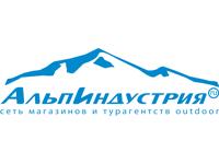 logo-alpindustriya